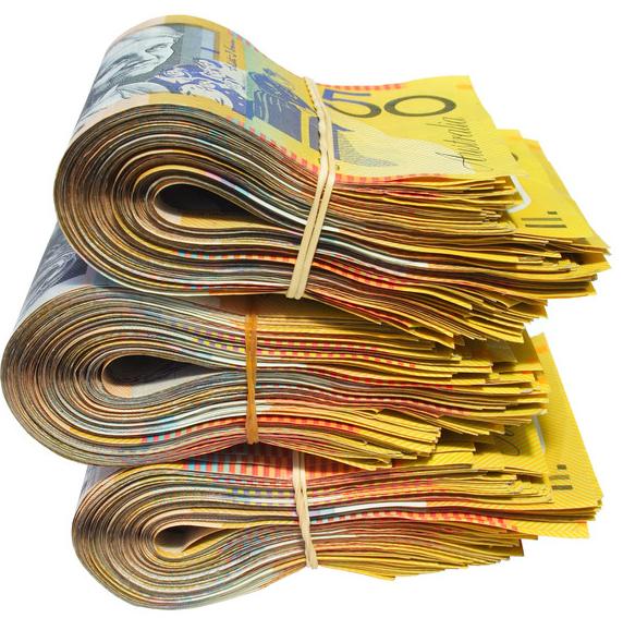 australian-money50